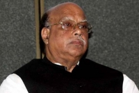 Nasim's sense has not returned, condition is stable