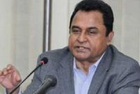 Govt takes six measures to rejuvenate stock market: Finance Minister