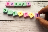 Overall budget deficit Tk. 190,000 crore in 2020-21