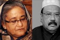 PM mourns death of ex- SCC mayor Kamran