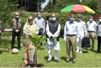 Country will advance again by combating coronavirus: PM