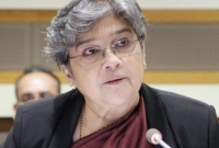 Bangladesh calls for equitable, affordable access to Covid-19 vaccines