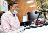 Sheikh Hasina aptly handled all disasters: Dr Hasan Mahmud