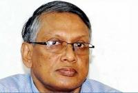 Bablu new JaPa secretary general