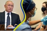 Russia approves world`s first coronavirus vaccine