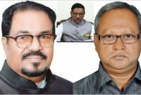 Manu-gets-AL-ticket-for-Dhaka-by-polls-Helal-for-Naogaon