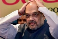 Home-Minister-Amit-Shah-admitted-to-hospital-again