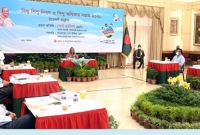PM opens Child Rights Week