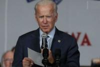 Coronavirus : Biden unveils $1.9tn US economic relief package