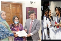 5000 teachers getting promoted: Dipu Moni
