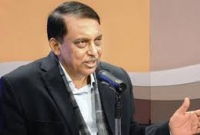 No fear of any sabotage on Feb 21: Home Minister
