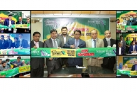 The Premier Bank Limited Launches 6 more Islami Banking Window Services