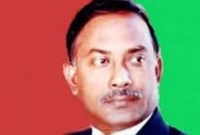 Three-member Committee formed to cancel Zia's Bir Uttam gallantry award